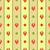клубника · шаблон · полосатый · продовольствие · аннотация · природы - Сток-фото © Bunyakina_Nady