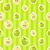 яблоко · шаблон · орнамент · полосатый · бумаги · продовольствие - Сток-фото © Bunyakina_Nady