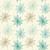 kék · klasszikus · virágmintás · végtelen · minta · vektor · virág - stock fotó © burtsevserge