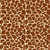 giraffe skin stock photo © burtsevserge