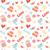 szeretet · madár · ajándék · doboz · vektor · ül - stock fotó © burtsevserge