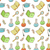 Seamless school pattern stock photo © burtsevserge
