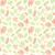 дуб · листьев · желудь · глобальный · цветами - Сток-фото © burtsevserge