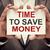tiempo · comprar · texto · reloj · financiar · mercado - foto stock © burtsevserge