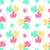 colorido · folhas · lata · usado - foto stock © burtsevserge