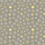 Seamless pattern with stars stock photo © burtsevserge