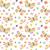 kelebek · vektör · güzel · dizayn · doğa - stok fotoğraf © burtsevserge