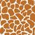 giraffe skin vector seamless pattern texture stock photo © burtsevserge