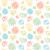 Summer Floral Seamless Pattern stock photo © burtsevserge