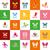 蝶 · ロゴデザイン · 美しい · 企業 · 会社 · グラフィック - ストックフォト © butenkow
