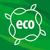 зеленый · среде · иконки · шаблон · отношение · окружающий - Сток-фото © butenkow