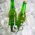 lezzetli · soğuk · bira · gözlük · altın · içecekler - stok fotoğraf © butenkow