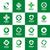 ベクトル · ロゴ · 医療 · クロス · 薬 · 薬局 - ストックフォト © butenkow