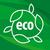 eco · logo · natuurlijke · organisch · symbolen · milieu - stockfoto © butenkow