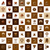 кондитерские · изделия · логотип · иллюстрация · знак · дизайна · хлеб - Сток-фото © butenkow
