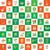 lemoniada · pomarańczowy · plasterka · szkła · ilustracja · odizolowany · biały - zdjęcia stock © butenkow