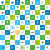 ロゴ · ロゴデザイン · パターン · ダイエット · アイコン - ストックフォト © butenkow