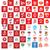 большой · набор · вектора · Логотипы · торговых · бизнеса - Сток-фото © butenkow