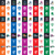 vector logo karaoke stock photo © butenkow