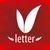 abstrato · vetor · logotipo · forma · pétalas · negócio - foto stock © butenkow