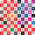 вектора · логотип · подарки · фейерверк · аннотация · дизайна - Сток-фото © butenkow