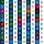 abstrato · logotipo · globo · padrão · projeto · internet - foto stock © butenkow
