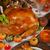 acción · de · gracias · celebración · cena · vino · vela · placa - foto stock © BVDC