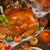 Thanksgiving stock photo © BVDC