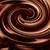 Chocolate stock photo © byrdyak