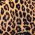 real leopard skin stock photo © byrdyak