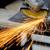 fabrico · Japão · trabalhar · poder · máquina - foto stock © byrdyak