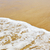 macio · onda · mar · praia · fundo · beleza - foto stock © byrdyak