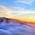 tél · csodaország · gyönyörű · hó · fedett · természetes - stock fotó © byrdyak