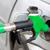 tömés · üzemanyag · tank · autó · közelkép · fiatal - stock fotó © byrdyak