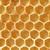 honing · honingraat · natuur · gezondheid · achtergrond - stockfoto © byrdyak