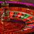 カジノ · ルーレット · 木材 · 成功 · ポーカー · 再生 - ストックフォト © c12