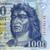 húngaro · foto · monedas · mesa · fondo · compras - foto stock © c12