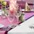 свадьба · набор · очки · закрывается · ресторан · таблице - Сток-фото © c12