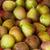 piros · asztalterítő · textúra · gyümölcs · asztal · csoport - stock fotó © c12