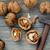 ひびの入った · ハンマー · 古い · 木製 · 先頭 · 表示 - ストックフォト © c12