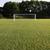 futbol · gol · gönderemezsiniz · güneş · ışığı · spor · top - stok fotoğraf © ca2hill