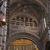 interni · cattedrale · Italia · chiesa · viaggio · architettura - foto d'archivio © ca2hill