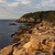 wybrzeża · Maine · ocean · USA · wody · lata - zdjęcia stock © ca2hill