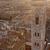 giottos campanile stock photo © ca2hill