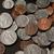 деньги · металл · Финансы · наличных · доллара · монеты - Сток-фото © ca2hill