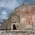 ruins stock photo © calek