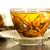 çay · kırmızı · fincan - stok fotoğraf © calvste