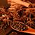 tradicional · chino · servido · buque · de · vapor - foto stock © calvste