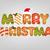 выделите · Рождества · Hat · бумаги · искусства · зима - Сток-фото © cammep