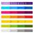 ilustración · moderna · línea · diseno · infografía · elementos - foto stock © cammep